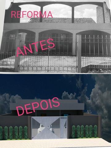 Projetos - Foto 3