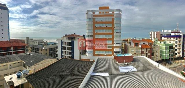 Apartamento à venda com 2 dormitórios em Centro, Capão da canoa cod:7595 - Foto 11