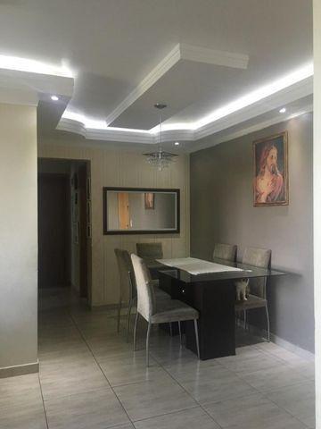 Ed. Solare Santana/ 3 dormitórios com suíte/ act casa em Santana - Foto 3
