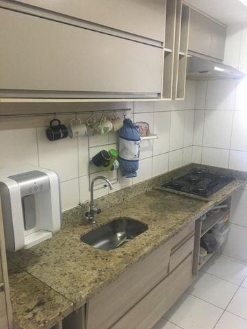 Ed. Solare Santana/ 3 dormitórios com suíte/ act casa em Santana - Foto 8