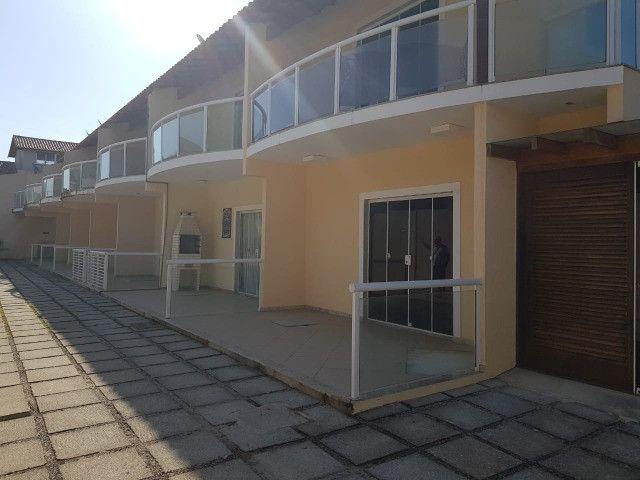 Cód.: 383 Casa em condomínio com 3 quartos sendo 2 suítes, Venda, Peró, Cabo Frio - RJ