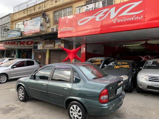 Financio ate sem entrada+490, novíssimo ac trc mot/carro - Foto 7