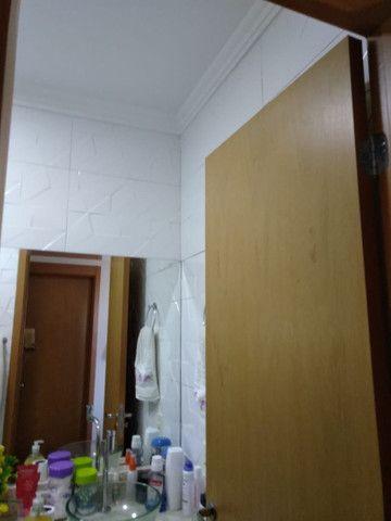 Chapada Verde Residencial MRV - Foto 13