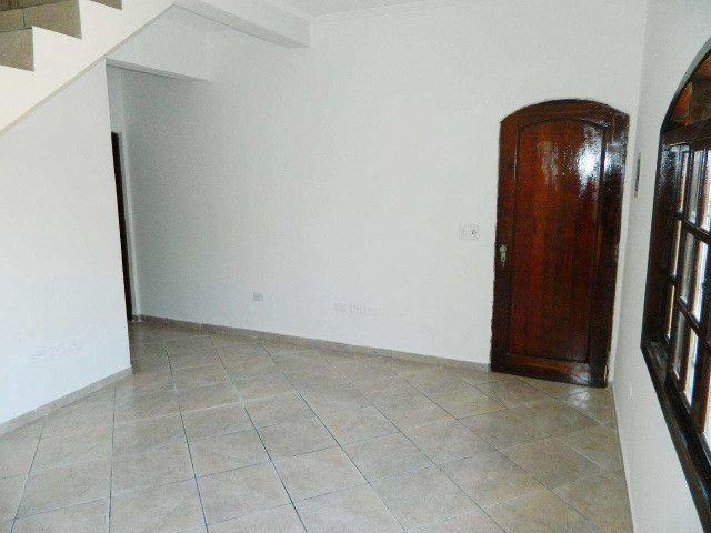 03 - Apenas 300 metros da Praia - Sobrado 2 dormitórios!!! - Foto 8