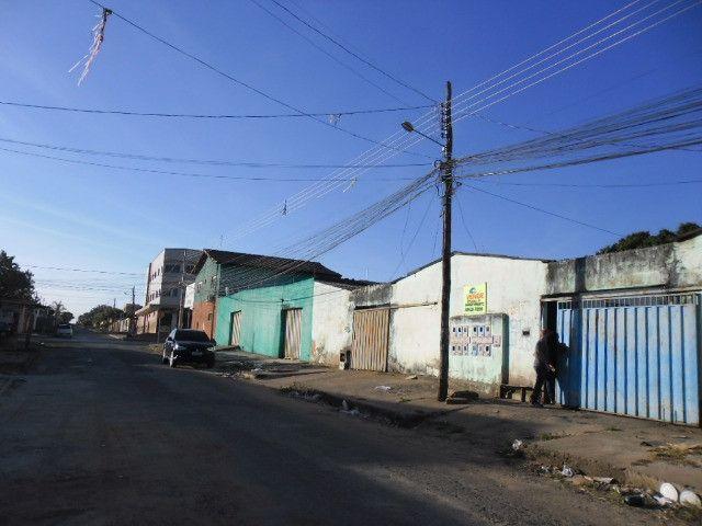 RDS vende casas c/ 06 moradias ótima Renda Jardim ingá - Foto 9