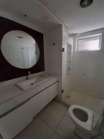 Apartamento 4 quartos,  Av boa viagem  - Foto 19