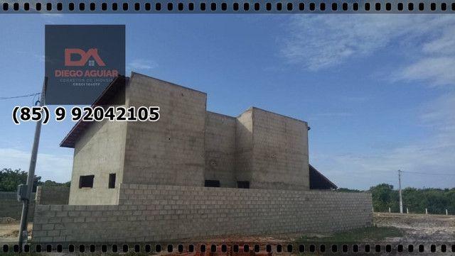 Caponga Loteamento &¨%$ - Foto 4