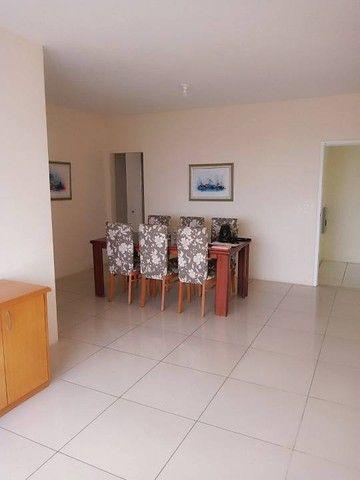 Apartamento para venda com 89 metros quadrados com 3 quartos em José Bonifácio - Fortaleza - Foto 16