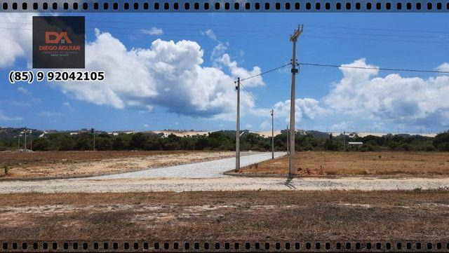 Parque Ageu Galdino Loteamento &¨%$ - Foto 4