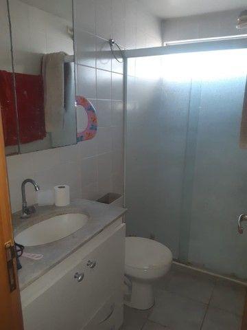 Apartamento 3 quartos em Piedade - Foto 9