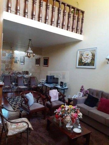 Sobrado com 4 dormitórios à venda, 335 m² por R$ 1.900.000,00 - Vila Carolina - Rio Verde/ - Foto 7