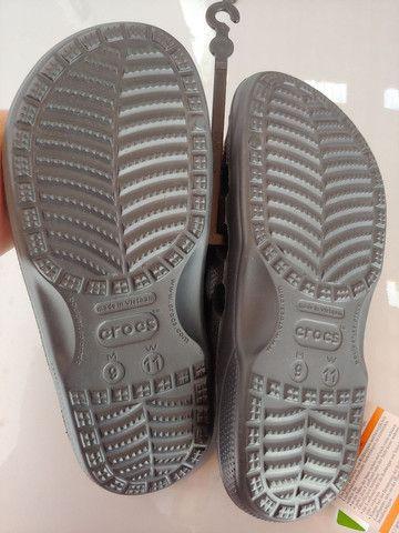 Crocs Baya Slide - Foto 2