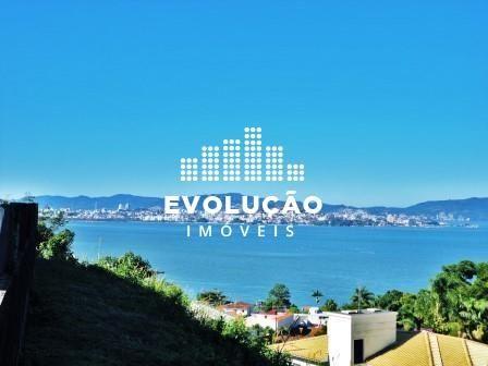 Casa à venda com 3 dormitórios em Centro, São josé cod:7179 - Foto 2