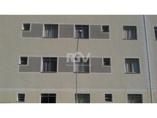 Apartamento para alugar com 2 dormitórios em Shopping park, Uberlandia cod:11265