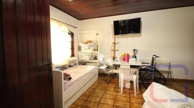 Casa com 3 dormitórios à venda, 400 m² por R$ 500.000,00 - Expedicionários - João Pessoa/P - Foto 13