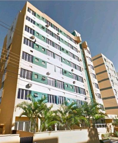 Locação | Apartamento com 18.4m², 1 dormitório(s). Zona 07, Maringá - Foto 2