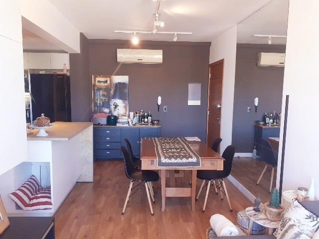 Apartamento à venda com 3 dormitórios em Vila jardim, Porto alegre cod:8047 - Foto 4