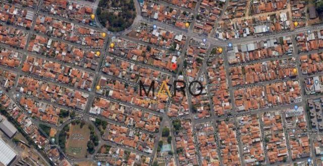 Comercial à venda, 400 m² por R$ 665.600 - Jardim Bom Retiro (Nova Veneza) - Sumaré/SP - Foto 3