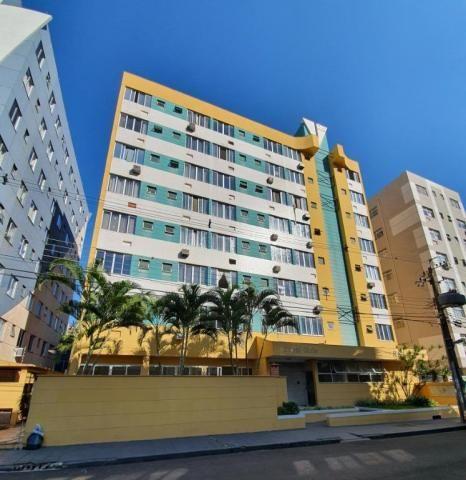 Locação | Apartamento com 18.4m², 1 dormitório(s). Zona 07, Maringá - Foto 4