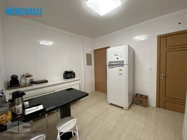 Apartamento - Edifício Solar de Athenas - Alto - Foto 10