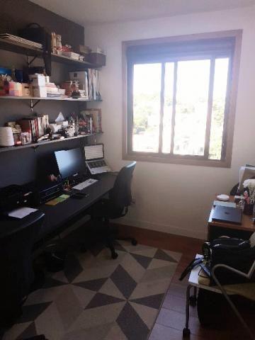 Apartamento à venda com 3 dormitórios em Vila jardim, Porto alegre cod:8047 - Foto 13