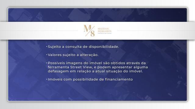 Apartamento à venda com 4 dormitórios em Tatuapé, São paulo cod:000001013672-2 - Foto 2