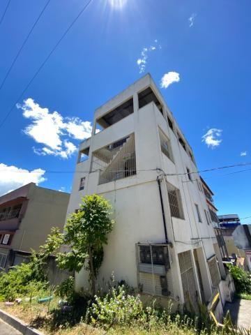 Prédio de Kitnet em Vila Capixaba, Cariacica para Investidor - Foto 2