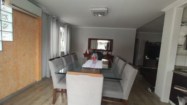 Casa para alugar com 3 dormitórios em Costa e silva, Joinville cod:09678.001 - Foto 11
