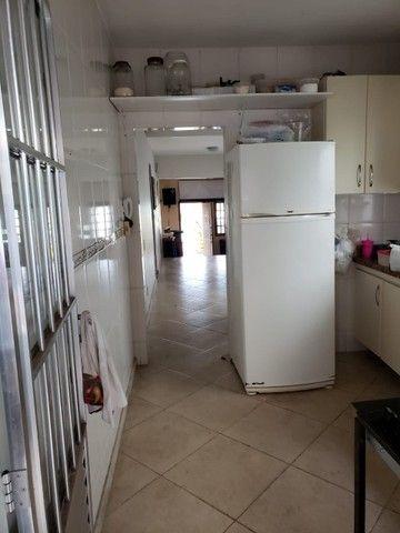 Casa à venda com 3 dormitórios em Santa rosa, Belo horizonte cod:4348 - Foto 9