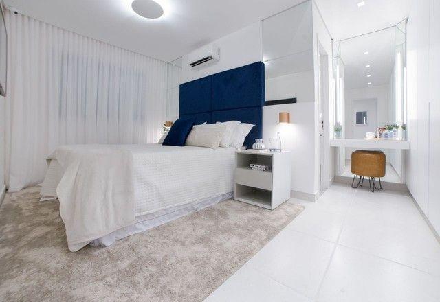 Apartamento de 2 quartos - Foto 8