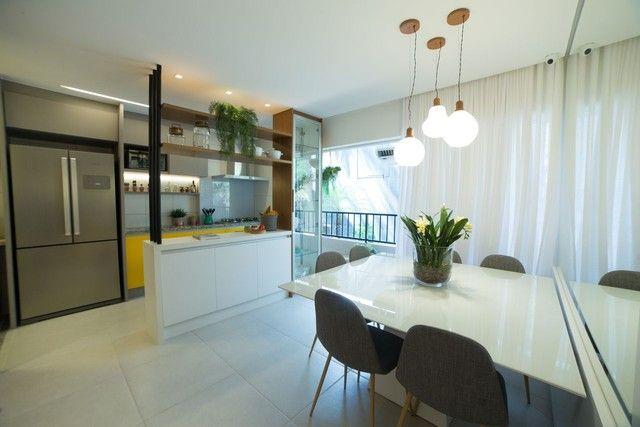 Apartamento de 2 quartos - Foto 3