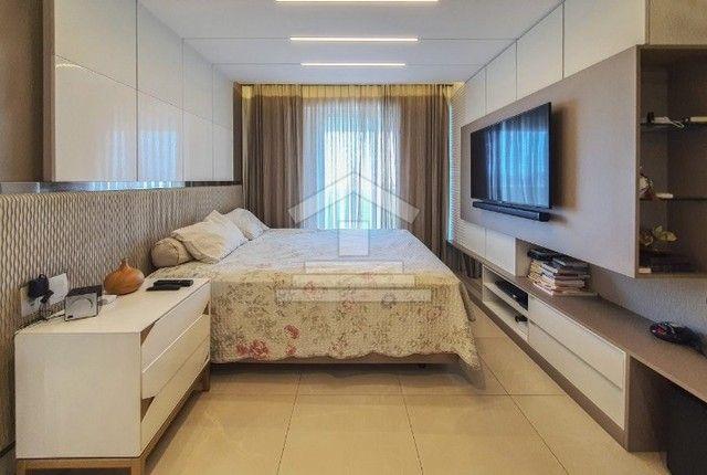 Apartamento em finíssimo acabamento/03 suítes/ Varanda gourmet (TR76860) MKT - Foto 3