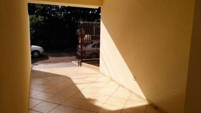 VENDA | Casa, com 2 quartos em JD PIONEIROS, PAIÇANDU - Foto 4