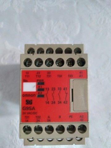 Peças eletricas para automação - Foto 6