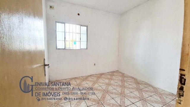Duas Casas em Garapu Cabo! - Foto 14