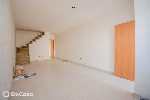 casa com 3 quartos em Colatina *karina* - Foto 4