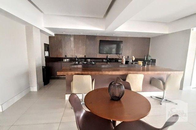 Apartamento à venda com 2 dormitórios em Luxemburgo, Belo horizonte cod:343020 - Foto 14