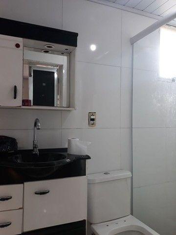 casa com 2 quartos com suite em colatina *karina* - Foto 2