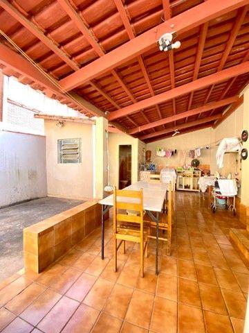 Casa com 3 quartos - Bairro Conjunto Caiçara em Goiânia - Foto 13