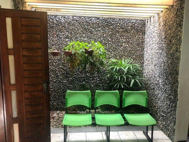 Vendo Luva de reforço escolar Mocabinho  - Foto 5
