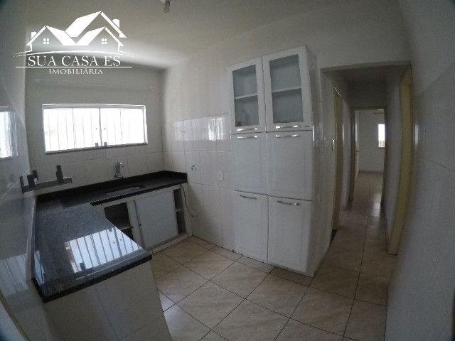 RQ-Casa Individual no P.R.Laranjeiras 02 quartos Próximo ao Hospital Dório Silva - Foto 10