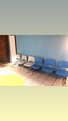 Vendo Luva de reforço escolar Mocabinho  - Foto 4
