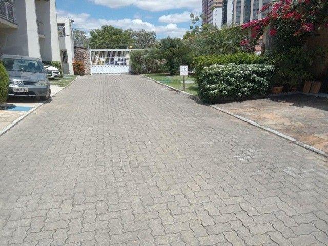 R$ 470 mil, Vendo linda casa perto do Hospital do Coração em Messejana - Fortaleza CE. - Foto 19
