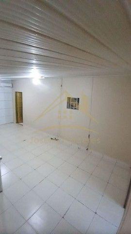 Casa com 3 quartos - Bairro Marajoara em Várzea Grande - Foto 14