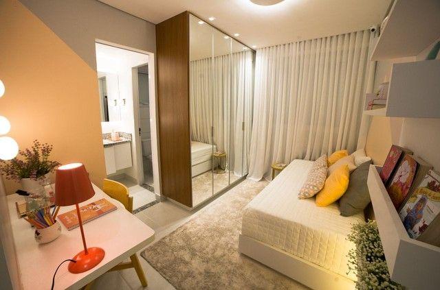 Apartamento de 2 quartos - Foto 7
