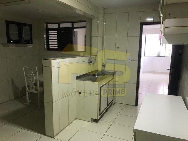 Apartamento para alugar com 3 dormitórios em Bessa, João pessoa cod:PSP777 - Foto 8