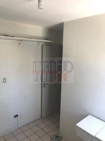 [A2784] Apartamento com 2 Quartos sendo 1 Suíte. Em Boa Viagem!!  - Foto 14
