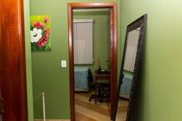 casa com 3 dormitórios em colatina *karina* - Foto 15