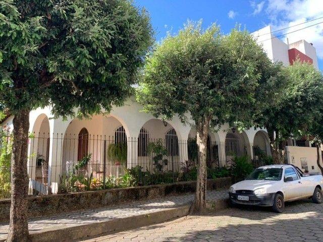 Casa para Venda, Colatina / ES. Ref: 1278 - Foto 2