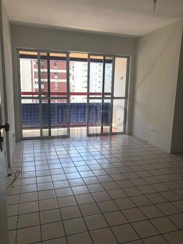 [A2784] Apartamento com 2 Quartos sendo 1 Suíte. Em Boa Viagem!!  - Foto 6